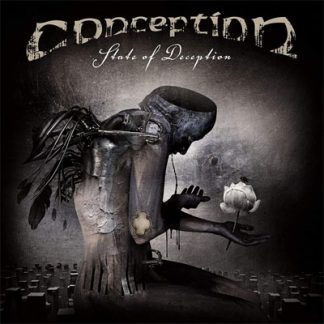 CONCEPTION – STATE OF DECEPTION