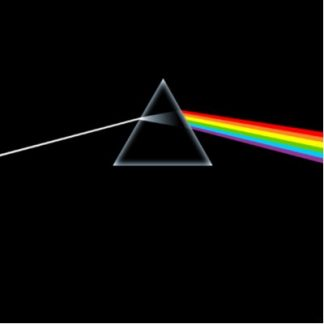 PINK FLOYD – THE DARK SIDE OF THE MOON 2011