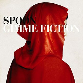 SPOON – GIMME FICTION